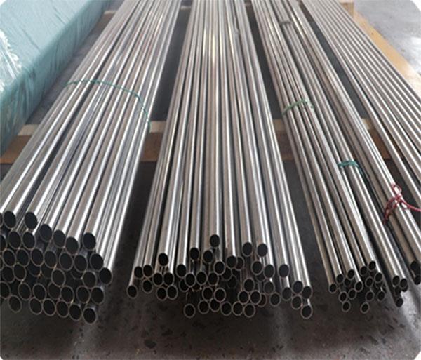 北京不锈钢直管